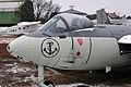 13-02-24-aeronauticum-by-RalfR-061.jpg