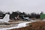 13-02-24-aeronauticum-by-RalfR-153.jpg