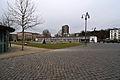 13-02-27-spielbank-wiesbaden-by-RalfR-001.jpg