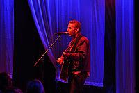 13-04-27 Groezrock Johnny Two Bags 01.jpg