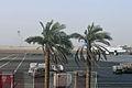 13-08-06-abu-dhabi-airport-29.jpg