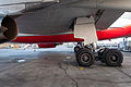 13-08-06-abu-dhabi-airport-50.jpg