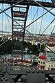 13-08-30-wien-by-RalfR-107.jpg