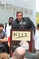 13-09-03 Governor Christie Speaks at NJIT (Batch Eedited) (032) (9688199842).jpg