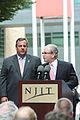 13-09-03 Governor Christie Speaks at NJIT (Batch Eedited) (179) (9684818077).jpg
