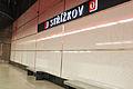 13-12-31-metro-praha-by-RalfR-097.jpg
