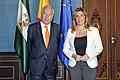13.10.14-Ministro Exteriores-Garcia Margallo.jpg