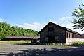 130713 Abashiri Prison Museum Abashiri Hokkaido Japan34n.jpg
