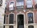 137 Casa Ordóñez Sandoval.jpg
