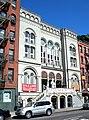 13 Pike Street Synagogue 1904 jeh.jpg