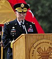 13th SC(E) honors fallen Soldiers, celebrates 49th birthday 140926-A-BR605-393.jpg