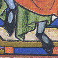 13th century shoes.png