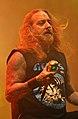 14-04-19 DevilDriver Dez Fafara 01.jpg