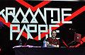 14-04-20 Kraantje Pappie DJ 04.jpg