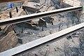 14-11-15-Ausgrabungen-Schweriner-Schlosz-RalfR-106-N3S 4089.jpg