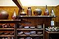 140510 Tamba Traditional Art Craft Park Sue no Sato Sasayama Hyogo pref Japan15s.jpg