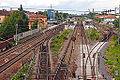 140824-Graben-Neudorf--Bahnhof--13.jpg