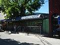 142Novaliches, Quezon City Barangays Landmarks 03.jpg