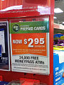 14 06 18 Green Dot display in a CVS Larchmont NY version 1.jpg