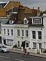 14 The Terrace, Barnes, London 06.jpg
