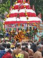 15ème Fête de Ganesh (4939316364).jpg