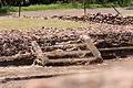 15-07-13-Teotihuacan-RalfR-WMA 0176.jpg