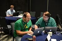 15-07-16-Hackathon-Mexico-D-F-RalfR-WMA 1101.jpg