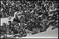 15.9.68. Corrida. Dans les tribunes Alex Jany (1968) - 53Fi7117.jpg