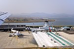 150322 Izumo Airport Izumo Shimane pref Japan08s3.jpg
