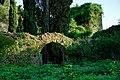 150510 182051 Giardino di Ninfa.jpg