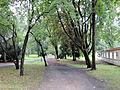 150913 Kościałkowski boulevards in Białystok - 06.jpg