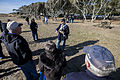 150th Anniversary of the Battle of Fort Fisher Commemoration 150117-M-SO289-143.jpg