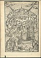 1518 Thomas More Utopia (Map November edition) (Biblioteca nacional de Portugal).jpg