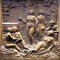 1525 Hering Liebesgarten - Jungbrunnen anagoria.JPG