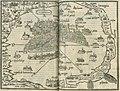 1528 - Bordone - Vinegia.jpg