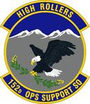 152 Operations Support Sq emblem.png