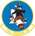 152nd Fighter Squadron emblem.jpg