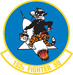 152nd Fighter Squadron emblem.jpg