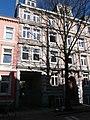 15671 Eggerstedtstrasse 30.JPG
