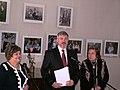 15 Олег Кадочніков володар гран-прі 2006 р..JPG
