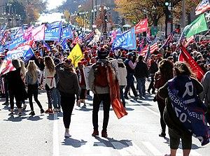 15a.Rally.MAGA.PennAve.WDC.14November2020 (50743514698) .jpg