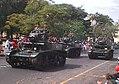 15mayo2002-M3-Stuart.jpg