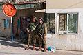 16-03-31-Hebron-Altstadt-RalfR-WAT 5702.jpg