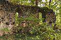 16-09-29-Dorfkirche Alt Lönnewitz-RR2 6636.jpg