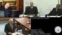 File:16-15104 Joseph Curry v. Yelp Inc..webm