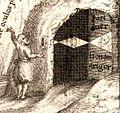 1619 Scheiner - Oculus hoc est (frontispiece).jpg