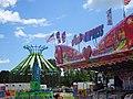 162th Sauk County Fair Midway - panoramio (4).jpg