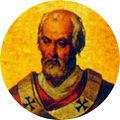 167-Blessed Eugene III.jpg