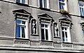 16 Młyńska Street in Prudnik, 2017.09.28 (02).jpg