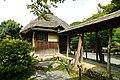 170923 Kodaiji Kyoto Japan34n.jpg